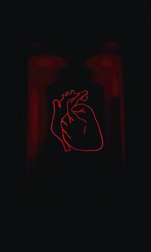 Cohérence cardiaque-min
