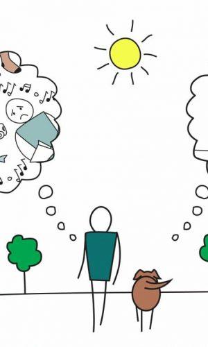 Mindfulness-min